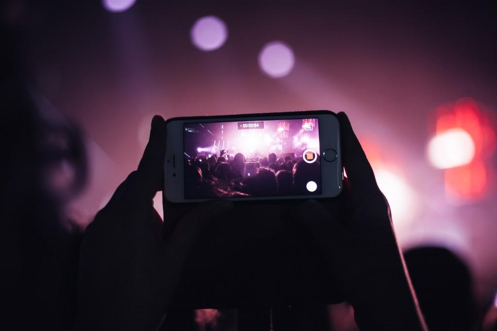 video-en-streaming