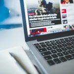 Prensa Online: Modelos de negocio