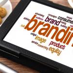 Personal Branding – ¿Qué es y cómo crear tu marca personal?