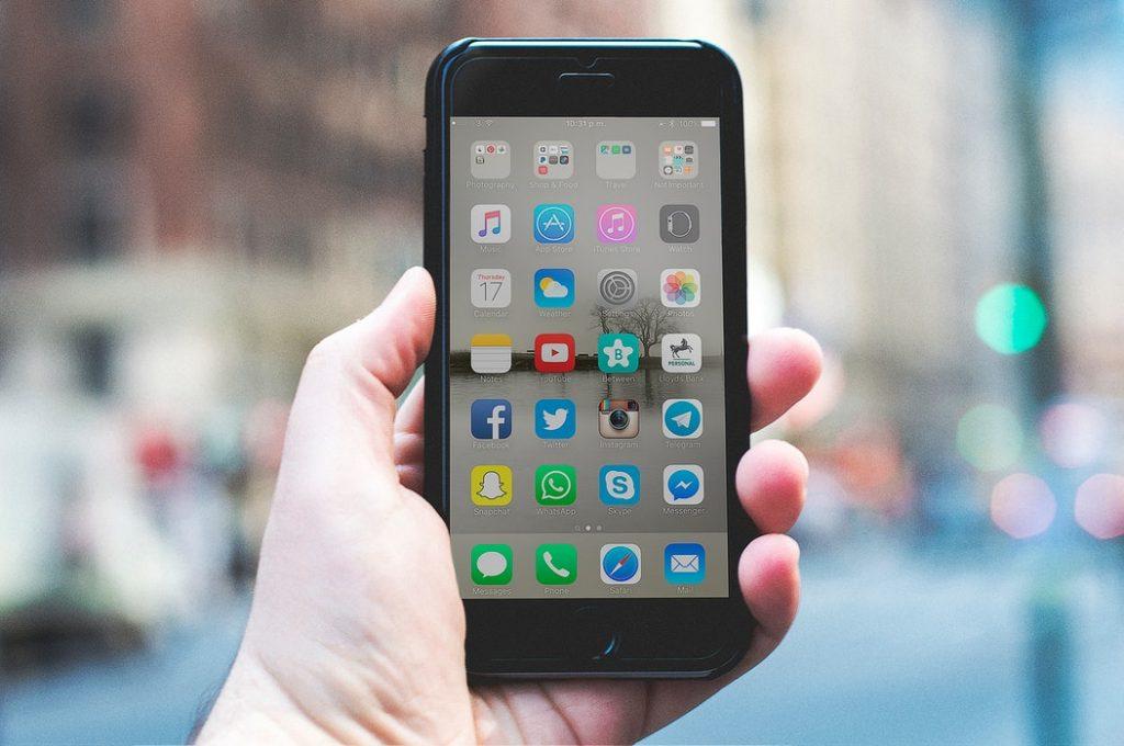 Las redes sociales marcan tendencia en el sector televisivo